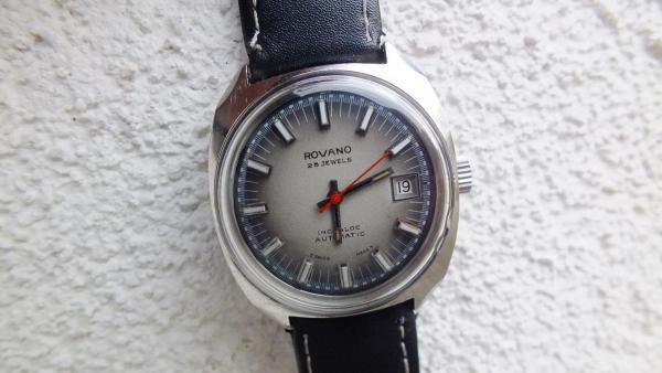 DSCF6197.JPG