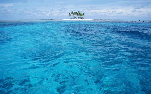 blue-sea-hawaii.jpg