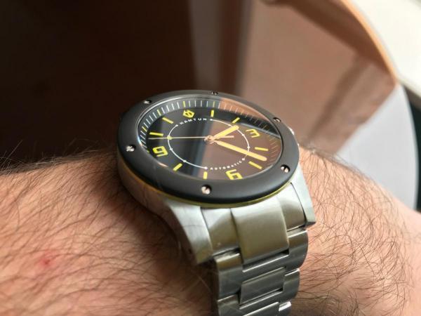 7_zegarek.jpg