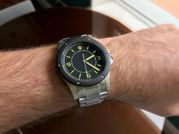 5_zegarek.jpg