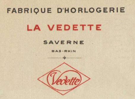 vedette-premier-logo.jpg