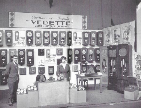 vedette-stand  lill e 1932.jpg