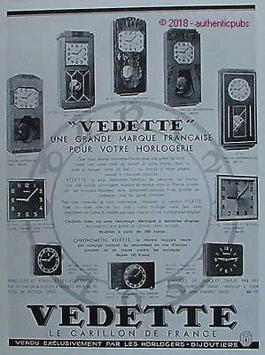 Publicite-Vedette-Carillon-Westminster-Pendule-De-Bureau-De.jpg