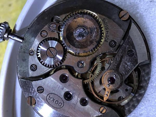 post-110630-0-91599300-1578254929_thumb.jpg