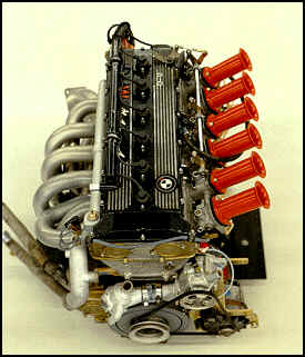 m1engine8qn.jpg