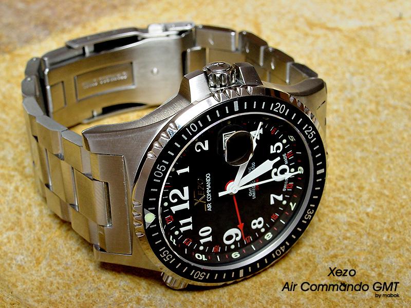 xezo800x600forum8zs.jpg
