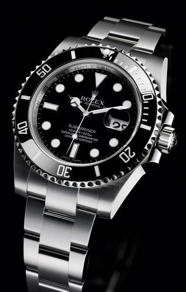 Rolex-Submariner-116610-LN.jpg