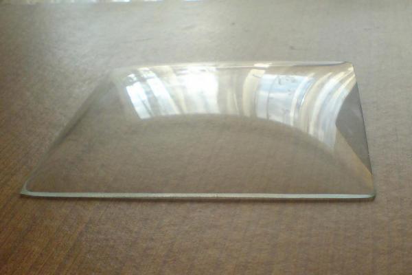 szkło 3.jpg