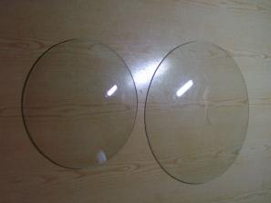 szkło 2 - Kopia.jpg