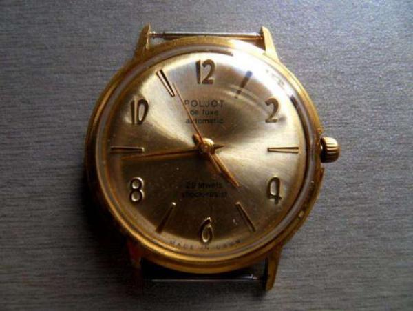 80185336_6_644x461_poljot-de-luxe-automatic-cu-aur-_rev007.jpg