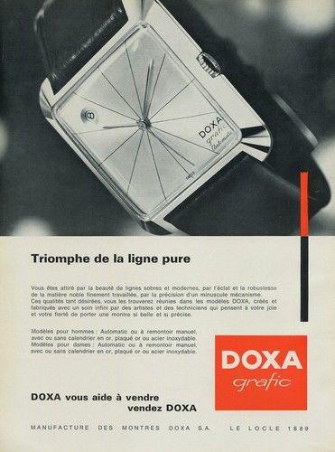 doxa grafic4.JPG