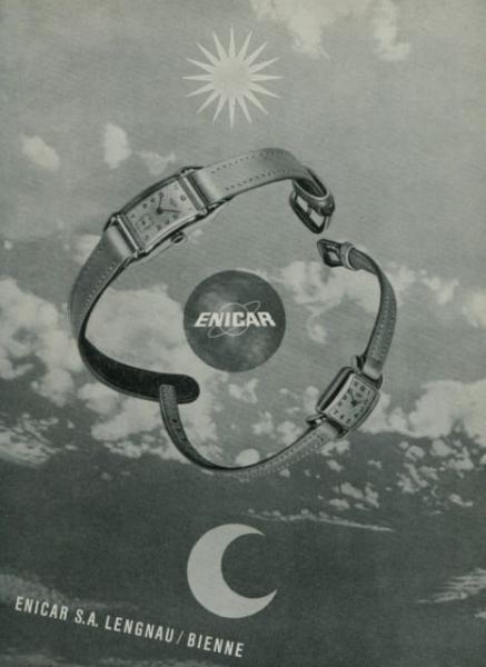 reklama 0023 - 1950r.jpg