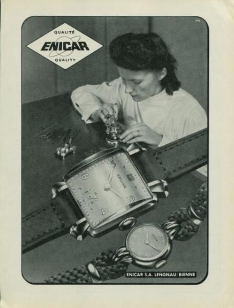 reklama 0022 - 1949r.jpg