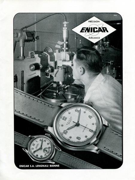 reklama 0021 - 1949r.jpg