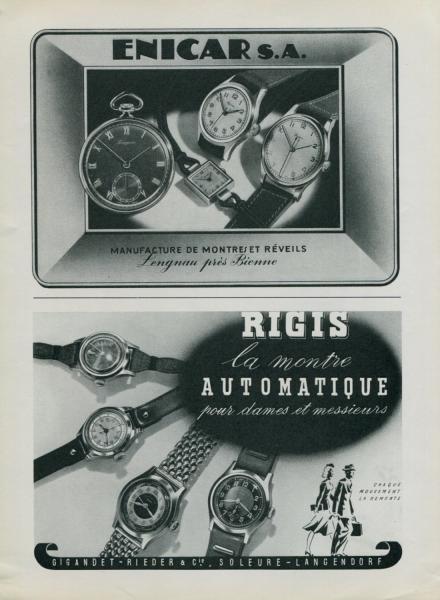 reklama 0018 - 1944r.jpg