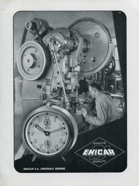 reklama 0052 - 1948r.jpg