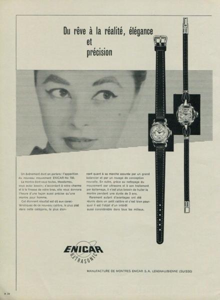 reklama 0049 - 1956r.jpg