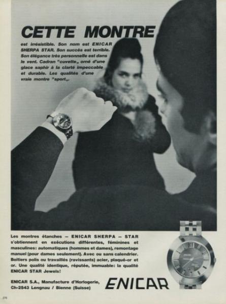 reklama 0040 - 1968r..jpg