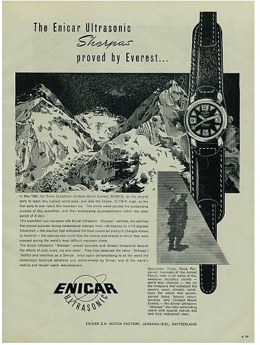 reklama 0011 - 1957r.jpg