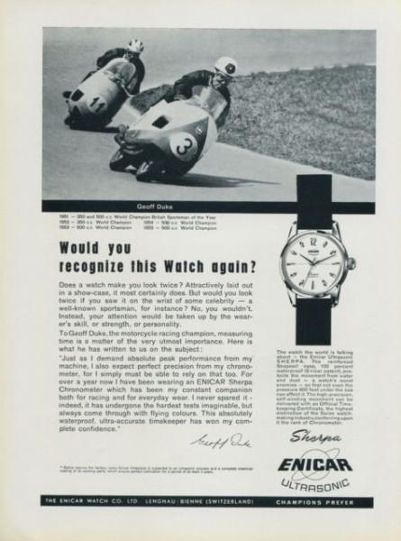 reklama 0034 - 1958r.jpg