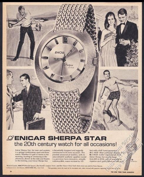 reklama 0057 - 1968r.jpg