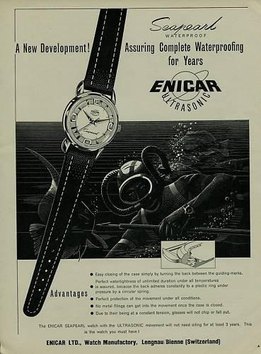 reklama 0029 - 1956r.jpg