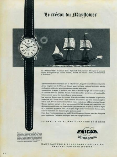 reklama 0032 - 1957r.jpg