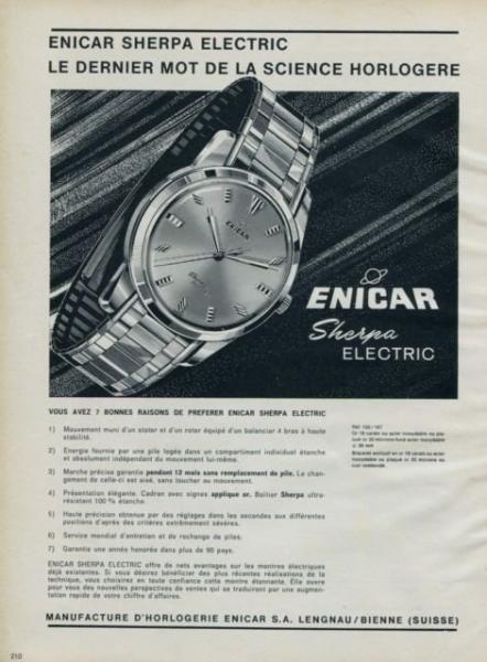 reklama 0026 - 1952r.jpg