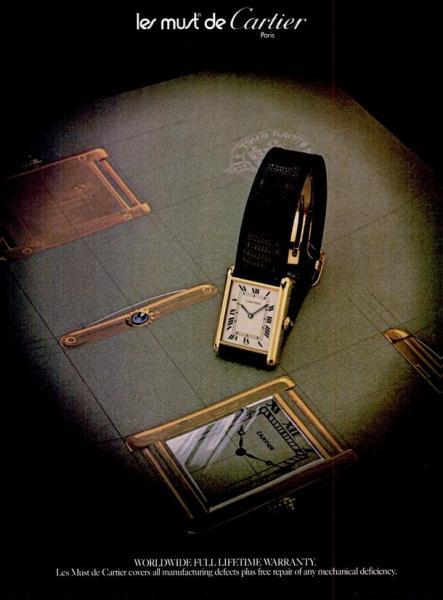 TM Cartier Tank 2.jpg