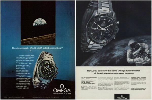 Omega-Speedmaster-Original-Advertisements.jpg