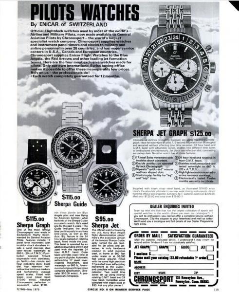 Enicar Flying Magazine 1973.jpg