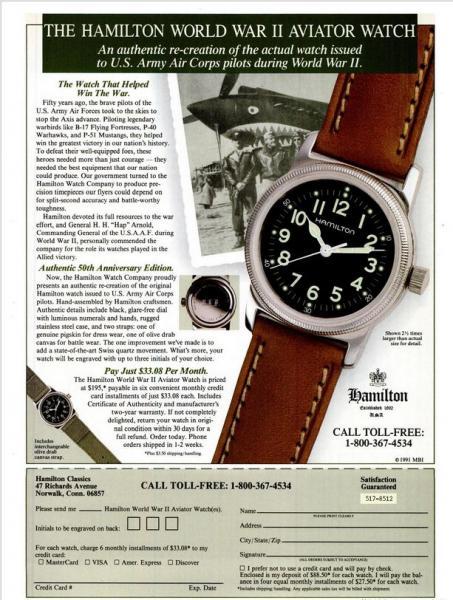 Hamilton Flying Magazine 1991.jpg