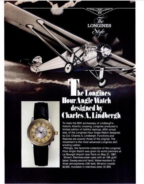 Flying Magazine 1988.jpg