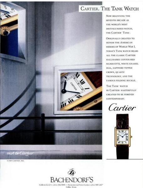 TM Cartier Tank 1.jpg