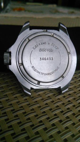 post-68064-0-72332200-1487139384_thumb.jpg