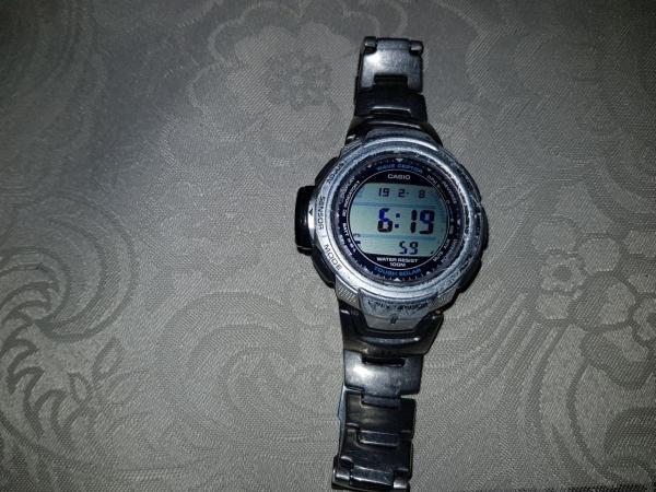 post-108479-0-32977100-1549648122_thumb.jpg