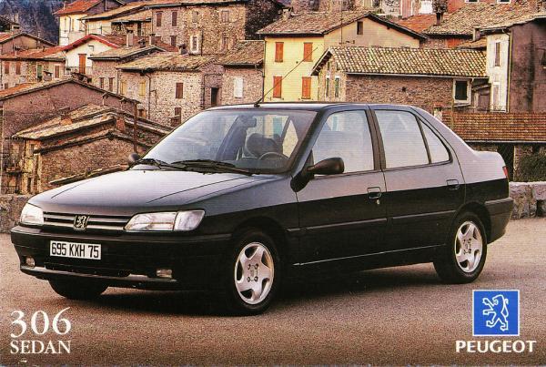 Peugeot 306 sedan.jpg