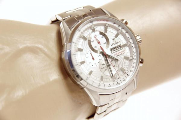 zegarek-meski-festina-68441-chrono-sport-f68441-7_big.jpg