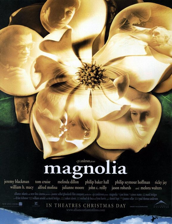 1999magnoliaix7.jpg