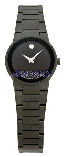 jomashop2040156446308.jpg