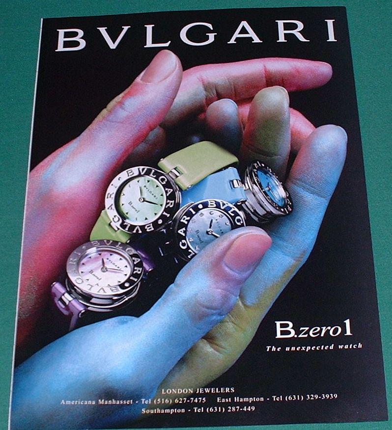 bvlgariwatch2002.jpg