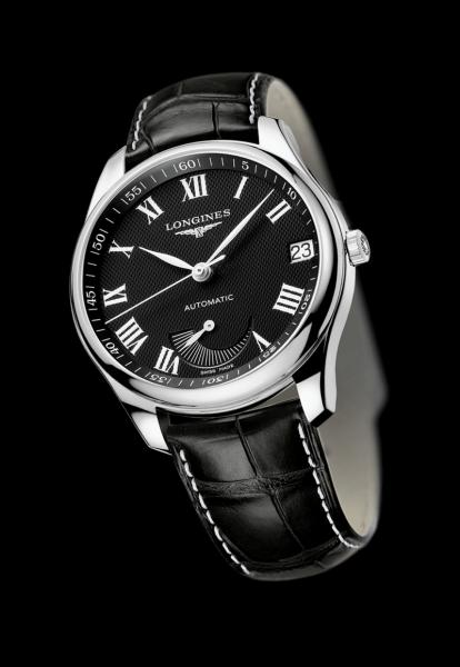 Longines Master Collection L2.666.4.51.7,6500zł.jpg