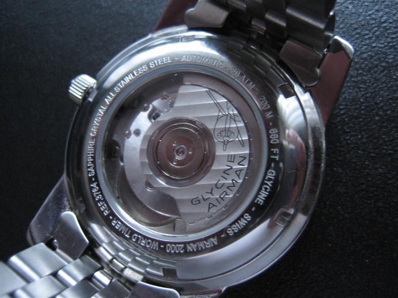glycineairman20005mediudz5.jpg