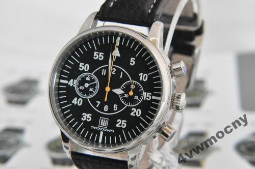 zegarek dla rosyjskich pilotów