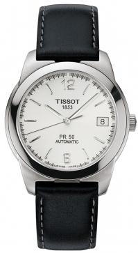 Tissot-5615.jpg