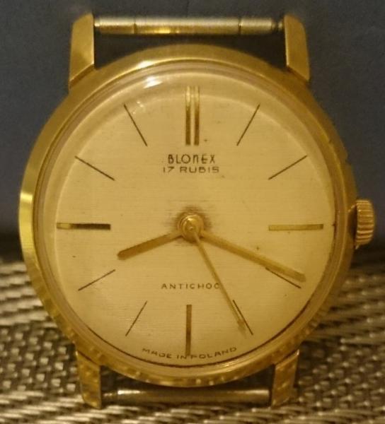 zegarek Błonie 5.jpg