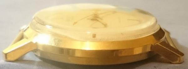 zegarek Błonie 3.jpg