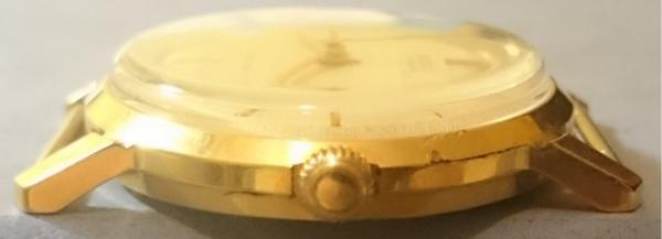 zegarek Błonie 2.jpg