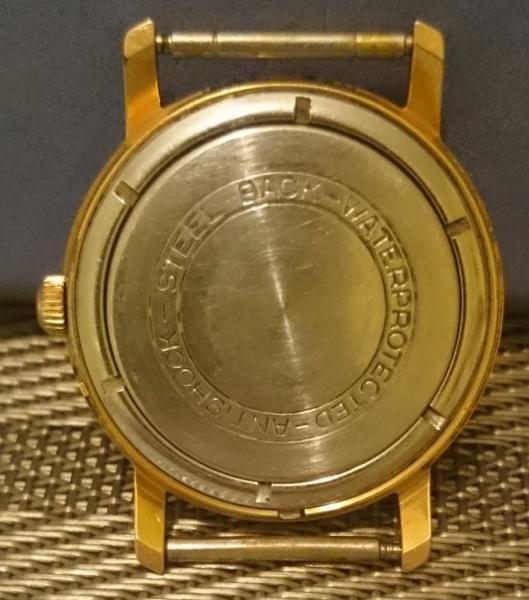 zegarek Błonie 4.jpg