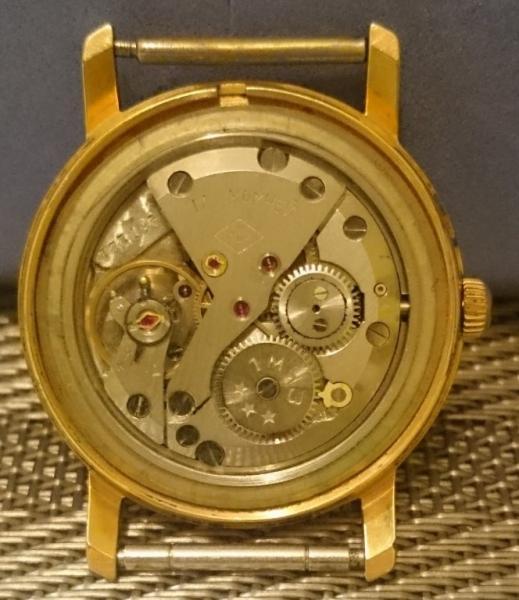 zegarek Błonie 1.jpg